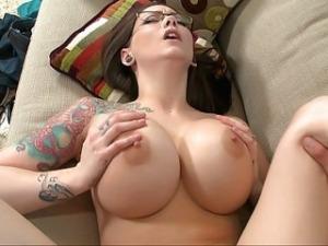 big tits tuber