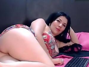 Mazol Porn
