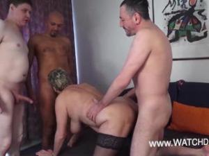 Redtube Porn